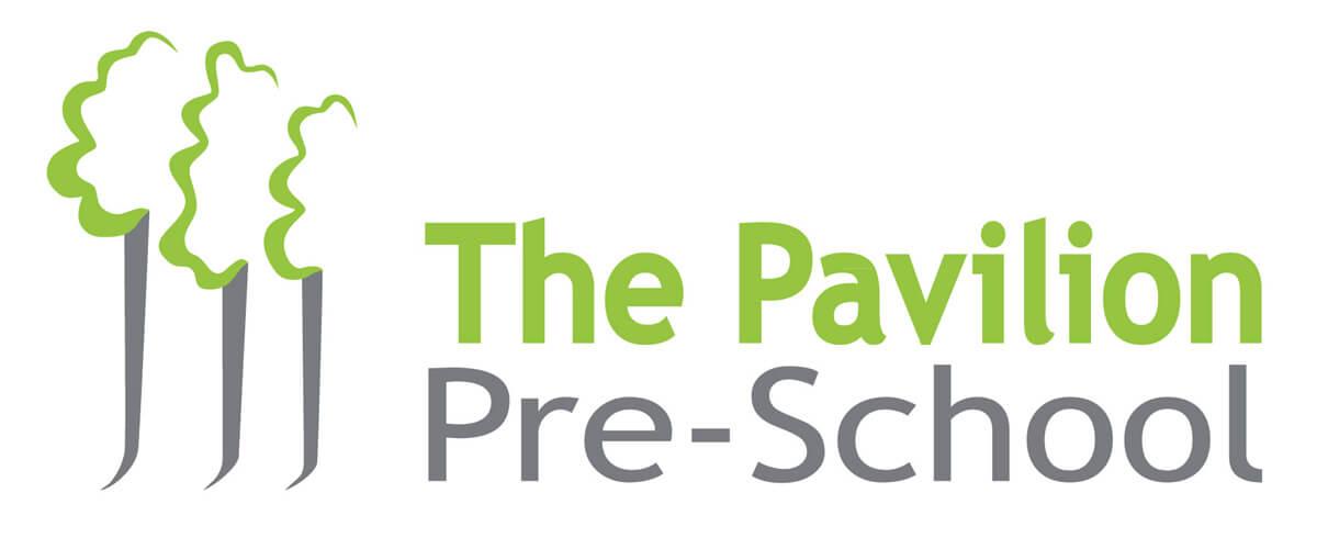 Pavilion Pre-School